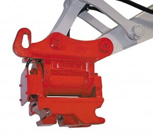 Powertilt marca Takeuchi (3)