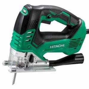 Sierra de calar Hitachi