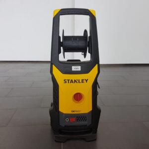 Hidrolimpiadora Stanley SXPW22E