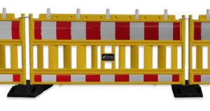 valla-platica-amarilla-base-goma