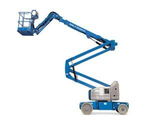 Genie-Z-40-23-N-boom-lift