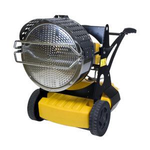 Generador-de-aire-caliente-marca-Euritecsa
