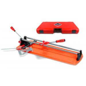 cortadora-azulejo-rubi