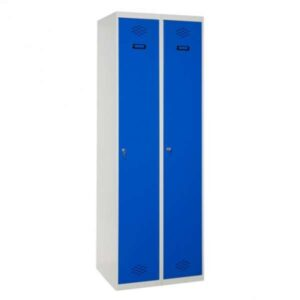 Mobiliario y accesorios de casetas